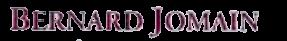 Boutique du domaine Bernard Jomain (Beaujolais)